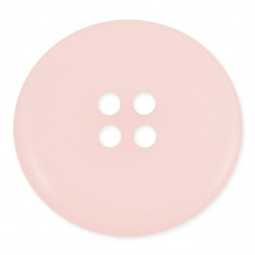 Pastel Fashion Button 4-Holes