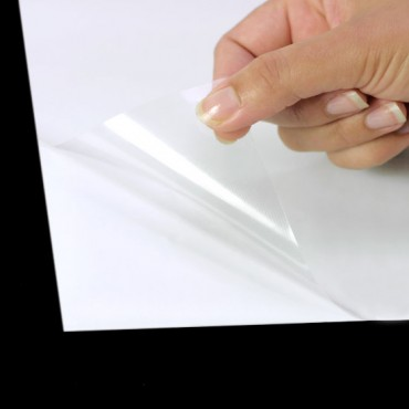 HEAT SEAL FILM