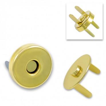 14mm Magnet Fastener