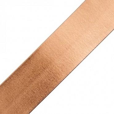Copper Trim