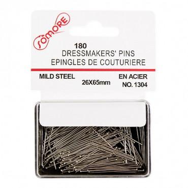 Dressmakers' Pins