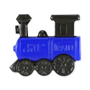 Train Button