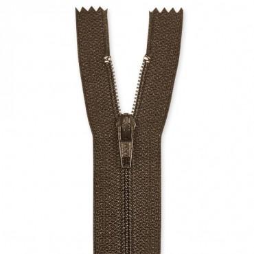 """7"""" Flex Poly Zipper"""