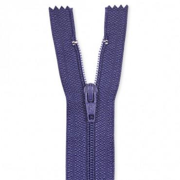 """9"""" Flex Poly Zipper"""