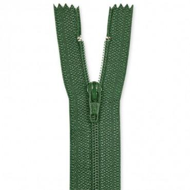 """16"""" Flex Poly Zipper"""