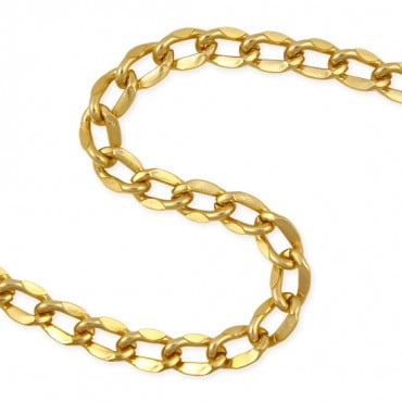 9MM METAL CHAIN