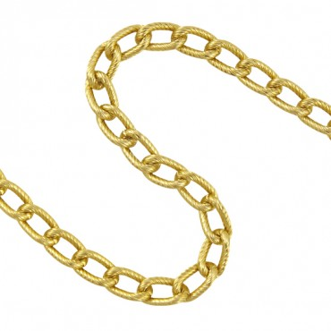 7MM METAL CHAIN