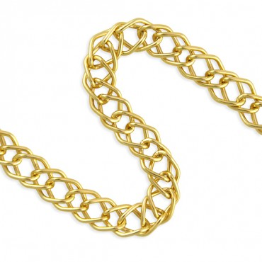 10mm metal chain