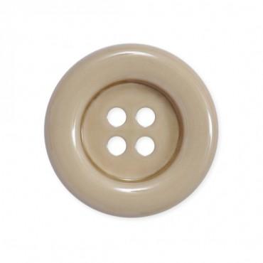 Four-Hole Large Rim Button