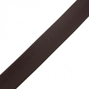 Brown Vinyl Trim