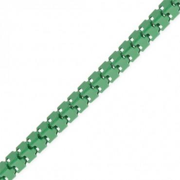 3mm neon chain