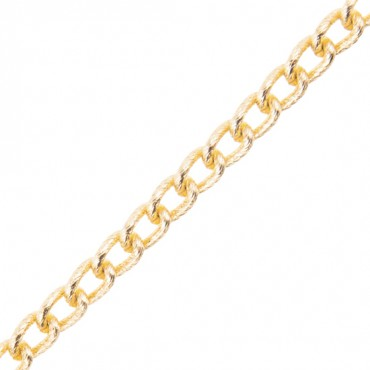5mm metal chain