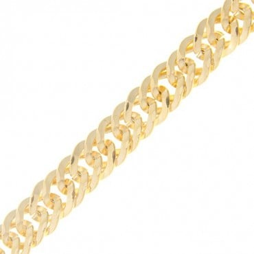 9MM DOUBLE LINK TIGHT CHAIN