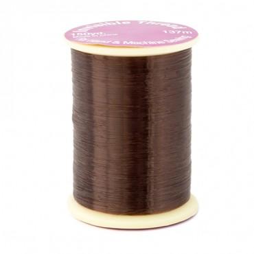 150 Yard Invisible Thread