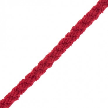 5MM CORDELIERE ELASTIC TRIM