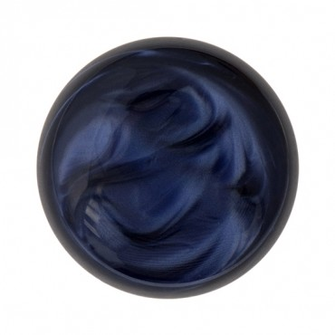 Marbleized Shank Button