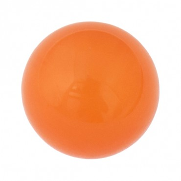 10mm Full Ball Button