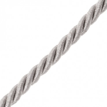 10mm Fine Metallic Cord