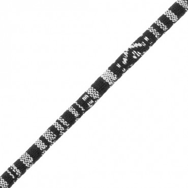 10mm Woven Tribal Cord