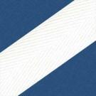 """3/8"""" Heavy Apron Tape (Double Sided)"""