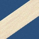 """1.25"""" Heavy Apron Tape (Double Sided)"""