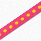 10MM DOT RIBBON