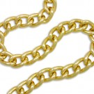 15mm metal chain