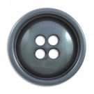 GLOSSY FASHION BUTTON 4-HOLES
