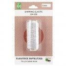 Washable Elastic Thread