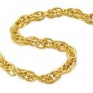 metal chain