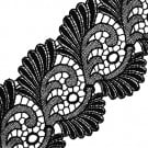 "5 1/2"" (140 MM) Wool Lace"