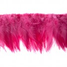 """5"""" Brightly-Colored Feather"""