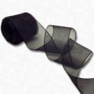 66mm Imported Organdy Ribbon