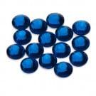Brilliance Collection Capri Blue Hotfix Rhinestone