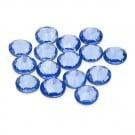 Brilliance Collection Light Sapphire Hotfix Rhinestone