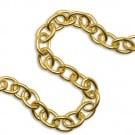 14MM Metal Chain