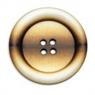 FOUR-HOLES SHADOW BUTTON