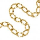 19MM METAL CHAIN