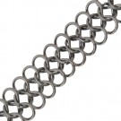 18MM LARGE LOOP CHAIN