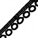 13MM LOOP EDGING LACE