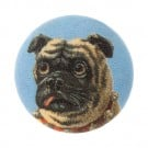 PUG BUTTON-MULTI