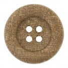 TEXTURED METAL BUTTON