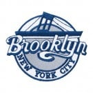 Brooklyn NYC Patch