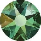 Erinite Shimmer Swarovski Flatback Crystal