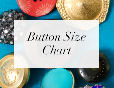 Button Size Chart